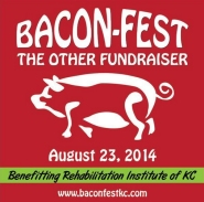 bacon fest kansas city