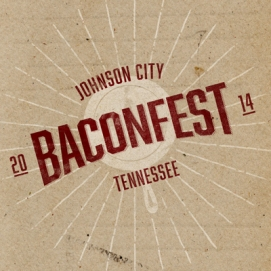 johnson city tn baconfest 2014